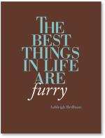 Best things furry